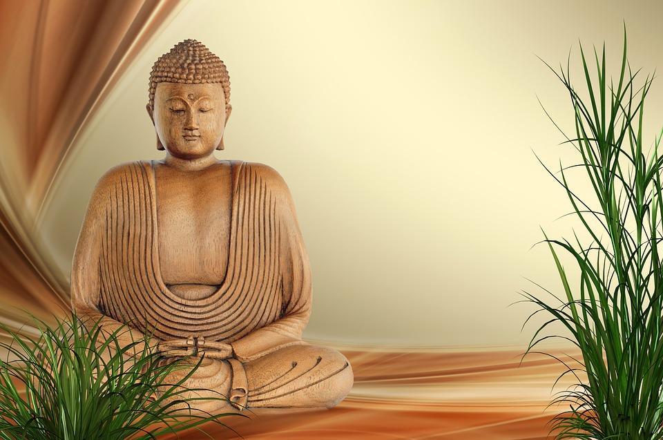 Foto zum Artikel mit dem Thema Entspannun...
